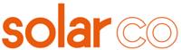 solarco_logo_sml
